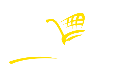 laarbox